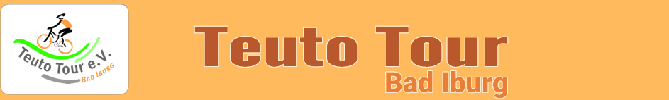 Teutotour Bad Iburg
